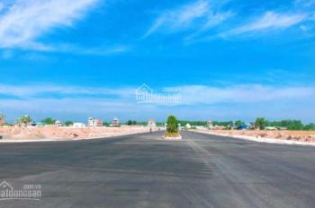 Mega 1 hạ tầng hoàn thiện ngay chợ Bến Cát, ngay trung tâm hành chính thị xã Bến Cát 0963 112 837