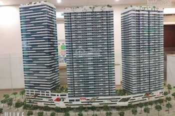 Bán căn C3403 2PN-2WC-2 ban công, 66m2 view cầu Nhật Tân, CV Kim Quy, 1,331 tỷ, đầu quý 4 nhận nhà