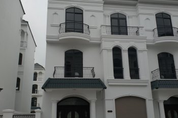 Chuyển nhà bán gấp liền kề xẻ khe, Hồng Bàng đã hoàn thiện nội thất kèm hđ thuê nhà 50tr/tháng