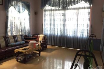 Chính chủ bán gấp biệt thự cạnh giáo xứ Phúc Lâm, phường Hố Nai, TP. Biên Hòa, SHR. TC 100%
