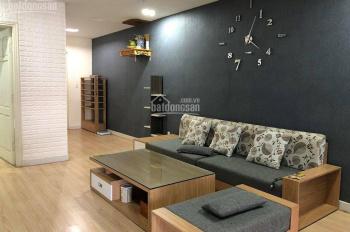 Chính chủ cần bán gấp căn tầng 3, 63m2 tại chung cư Hoàng Huy, An Đồng