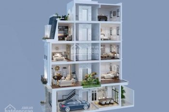 Cần bán căn liền kề tại Hoàng Huy sông Cấm giá chỉ từ 5 tỷ. LH 0936.68.68.46