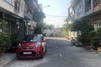 Bán nhà Phường Tân Quy Q7. lh: 0937772889