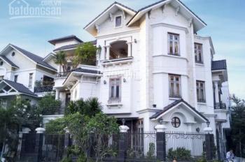 Bán nhà đường Trương Định góc Tú Xương, Quận 3