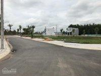 Siêu dự án KDC Vạn Phúc MT Nguyễn Thị Nhung mở bán SHR hạ tầng đẹp giá 1.2tỷ/nền 0988883110 Khang.