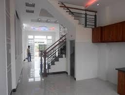 Nhà Thống Nhất nối dài 1 trệt 4 lầu gồm 1 nhà phố + 12 căn hộ cao cấp gác lửng, giá rẻ 5.2 tỷ