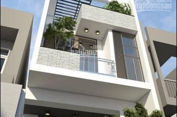 Chính chủ bán căn nhà phố Bưng Ông Thoàn, DT đất 50m2, DTXD 150m2, nhà đẹp, giá tốt