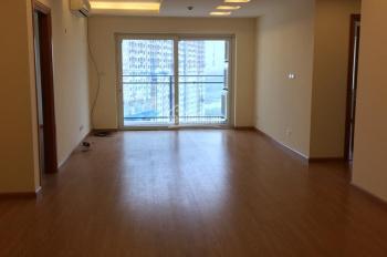 Cho thuê căn hộ chung cư 9 tr/th, 75m2, 2PN, Eco Green City nội thất cơ bản tớ full. LH 0911736154