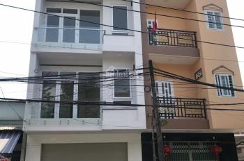 Cho thuê mặt bằng bằng Biên Hòa làm văn phòng hoặc kinh doanh kết hợp ở, LH: 0905222229