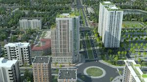 Chung cư mới ngay Hàm Nghi, Nguyễn Cơ Thạch Mỹ Đình 500 triệu nhận nhà ở ngay 0964331980