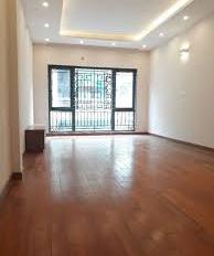 Cần bán nhà ngõ 259 Vĩnh Hưng, Hoàng Mai, HN, vị trí vàng, DT 34.2m2 x 5 tầng, giá 2,15 tỷ có TL