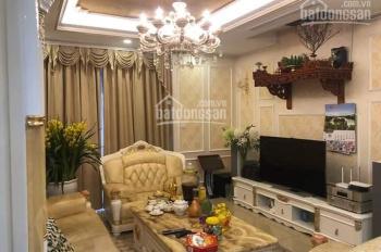Chủ đầu tư bán chung cư 187 Nguyễn Lương Bằng - Tây Sơn, giá rẻ nhất quận Đống Đa, 0914739966