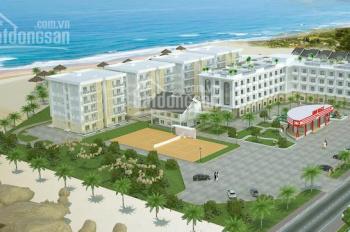 Chỉ 750tr cả nội thất, sở hữu condotel sang trọng gần thành phố du lịch biển Phan Thiết. 0976730123