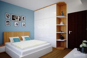 Chính chủ bán căn hộ GH1 Green House khu đô thị Việt Hưng, nhà cực mới 0989728589