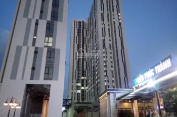 100 căn hộ Centana Thủ Thiêm 1-3PN, tầng cao, view đẹp, nhà mới 100% 1,75 tỷ có VAT, chỉ cần TT 50%