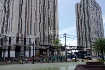 200 căn hộ Centana Thủ Thiêm 1-3PN, góc, view đẹp, nhà mới, 61m2=2PN=2,33 tỷ, tặng BT+QL=45 triệu