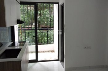 Mở bán chung cư Hào Nam - Thịnh Hào 700tr/căn, full nội thất, LH: 0983263212