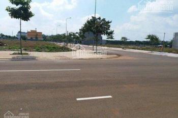 Chính chủ gấp lô đất mặt tiền Tạ Quang Bửu, P6, gần bến xe Q8, giá 14tr/m2 80m2, SHR  0988883110