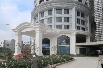 Cần bán căn hộ ở dự án Sunshine Garden ở ngay sát Times City với giá chỉ từ 1.45 tỷ (full VAT)