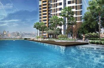 Chính chủ cần bán căn C2-10 của Boulevard, view hồ bơi, chỉ 2.080 tỷ view Aeon. LH: 0938.095177
