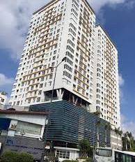 Cho thuê smart office The Prince - Nguyễn Văn Trỗi 14m2/8tr/th: LH 0915 500 471