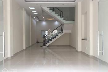 Cho thuê nhà nguyên căn trong khu Cityland Center Hills. LH: 0966371811