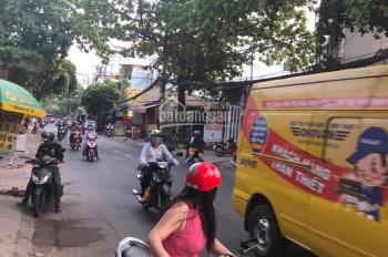 Bán nhà 20 tỷ, 12x20m Phan Đình Phùng ,Tân Thành, Q.Tân phú