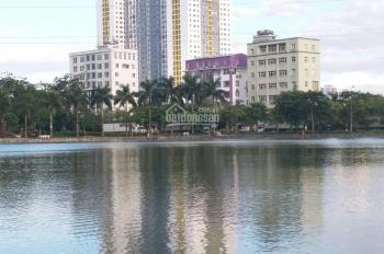 Suất ngoại giao - giá rẻ chung cư Đồng Phát dành cho cư dân mua bảng hàng đợt cuối. LH 0966858601
