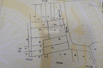 Cần bán gấp nhà đường 17, phường linh trung, quận thủ Đức, cách ngã tư thủ Đức 1km. LH 0933.834.045