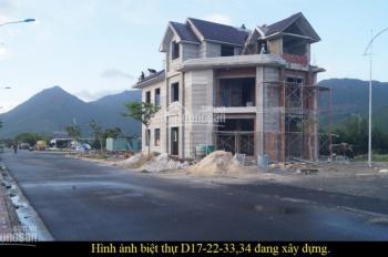 Tổng hợp nền đất bán dự án Golden Bay Bãi Dài giá rẻ - Ký trực tiếp chủ đầu tư tel: 0975 502 159