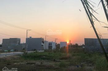 Bán đất dự án mặt tiền Long Thuận, đường trước nhà 9 - 13m, giá tốt đầu tư, đã có sổ hồng riêng Q9
