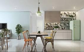 Chính chủ cần bán gấp căn hộ Citi Soho, quận 2, Căn góc hướng ĐN giá chỉ 1,75 tỷ. LH: 0914766805
