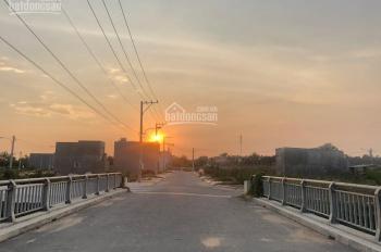 Bán đất dự án mặt tiền Long Thuận, đường trước nhà 9-13m, giá tốt đầu tư, đã có Sổ hồng riêng Q9