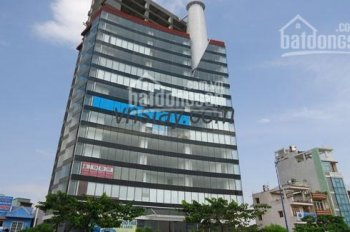 Văn phòng MH đường Võ Văn Kiệt quận 5 cho thuê với nhiều diện tích