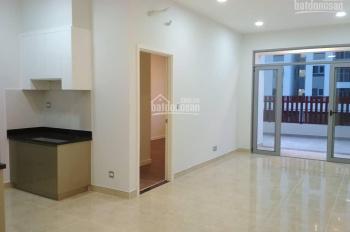 Cho thuê CH LuxGarden 2 PN nhà trống 7,5tr/th, có nội thất 8tr/th cam kết giá tốt nhất khu vực