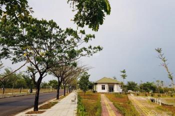 Bán đất dự án Bách Khoa, phường Phú Hữu, Quận 9, giá chỉ từ 17tr/m2, mặt tiền 12m. 0901347982 Ngân