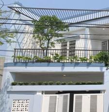 Cần bán gấp nhà MT đường Phan Khoang chính chủ phường Hòa An, Quận Cẩm Lệ, Đà Nẵng