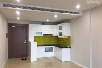Cho thuê chung cư 109 Nguyễn Tuân, Thanh Xuân, LH 0962235335