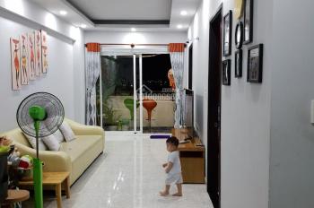 Cần cho thuê căn hộ Khang Gia Gò Vấp, 1PN, 1WC 5.5tr/th. Có nội thất.