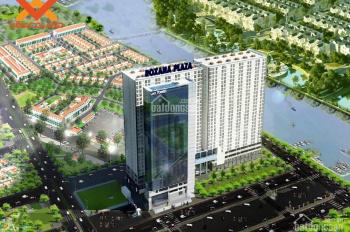 400 triệu sở hữu căn hộ Roxana Plaza 2PN mặt tiền QL13, dễ mua, dễ bán, dễ cho thuê. LH: 0931139660
