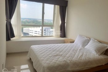 Bán gấp rẻ căn hộ The Canary 2PN, sát Aeon, đang cho chuyên gia Nhật thuê 16.21 triệu/tháng
