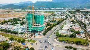 Chỉ từ 4,1 tỷ/căn sở hữu vĩnh viễn shophouse 3 tầng tại vùng kinh tế trọng điểm thành phố Đà Nẵng