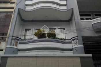 Chính chủ cho thuê nhà full nội thất, Dương Quảng Hàm, P5, Gò Vấp, 14tr/th