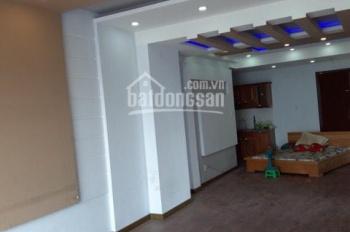 Cần bán căn hộ chung cư Khang Gia Tân Hương, 94m2, 1.6 tỷ, 2PN, 2WC. LH: 0974.835.294 Tâm