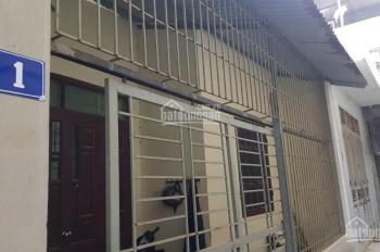 Chính chủ bán nhà ở Lai Xá - Gần trường Đại Học Thành Đô