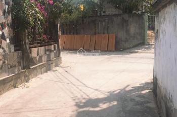Bán lô đất xã hố nai 3 , gần nhà thờ ngũ phúc , 5x35 , hẻm ôtto giá 1 tỷ 4