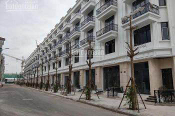Gia đình muốn bán căn 101m2 liền kề Dream Land 107 Xuân La