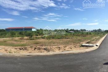 Bán đất kho, nhà xưởng tại Đường Tỉnh lộ 852, Lấp Vò, Đồng Tháp, diện tích 5670m2, giá 55 tỷ