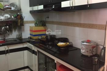 Cho thuê nhà phố vườn Ehome 4 Bắc Sài Gòn. Có 3PN, 3WC, giá hấp dẫn