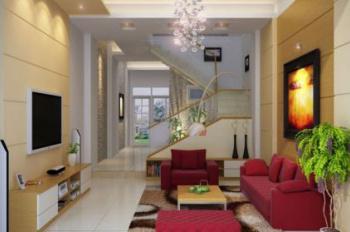 Chính chủ cần tiền bán nhà gấp trong cuối năm MT Phan Văn Hớn, Quận 12